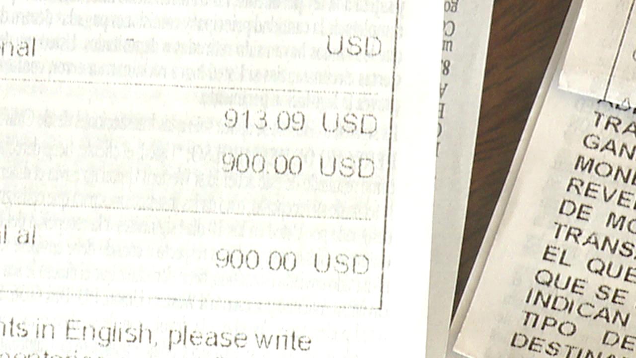 senior scam victim receipts (1)_215299