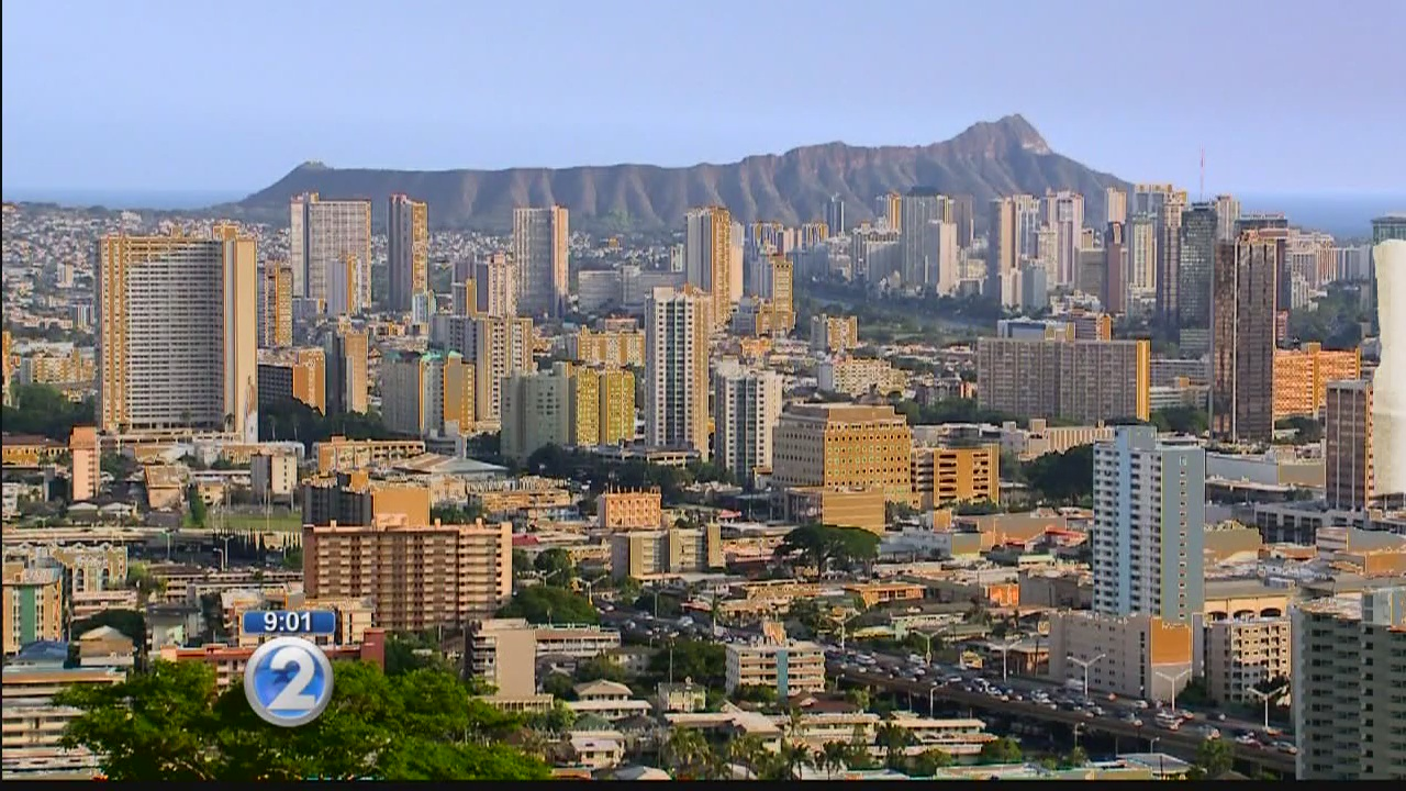 Investors snap up real estate in Hawaii, but are all-cash buys too good to be true?