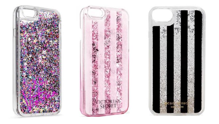 glitter iphone cases_218287