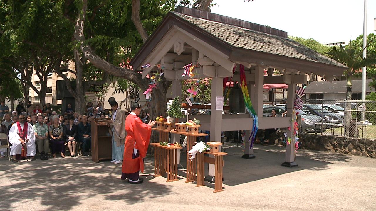 hiroshima peace ceremony_218895
