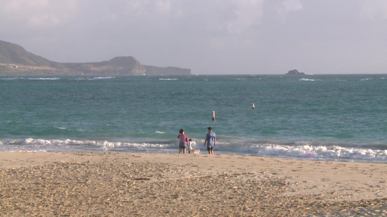 kailua beach_204589