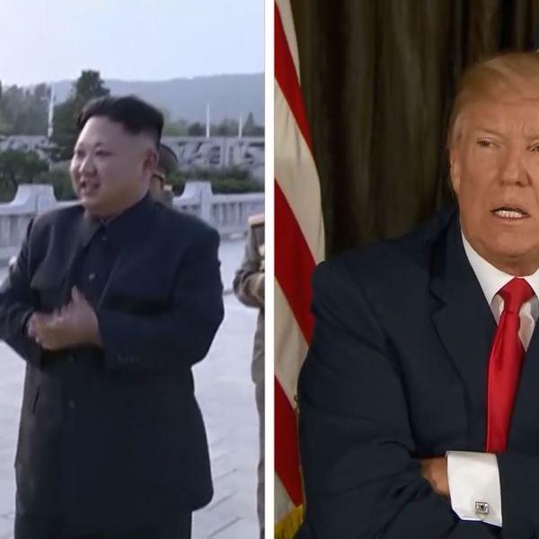 korea vs trump_218990