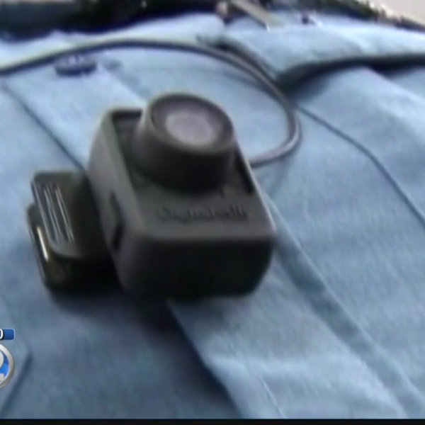 Honolulu police continue to look into body cameras