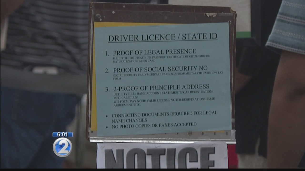 honolulu drivers license renewal locations