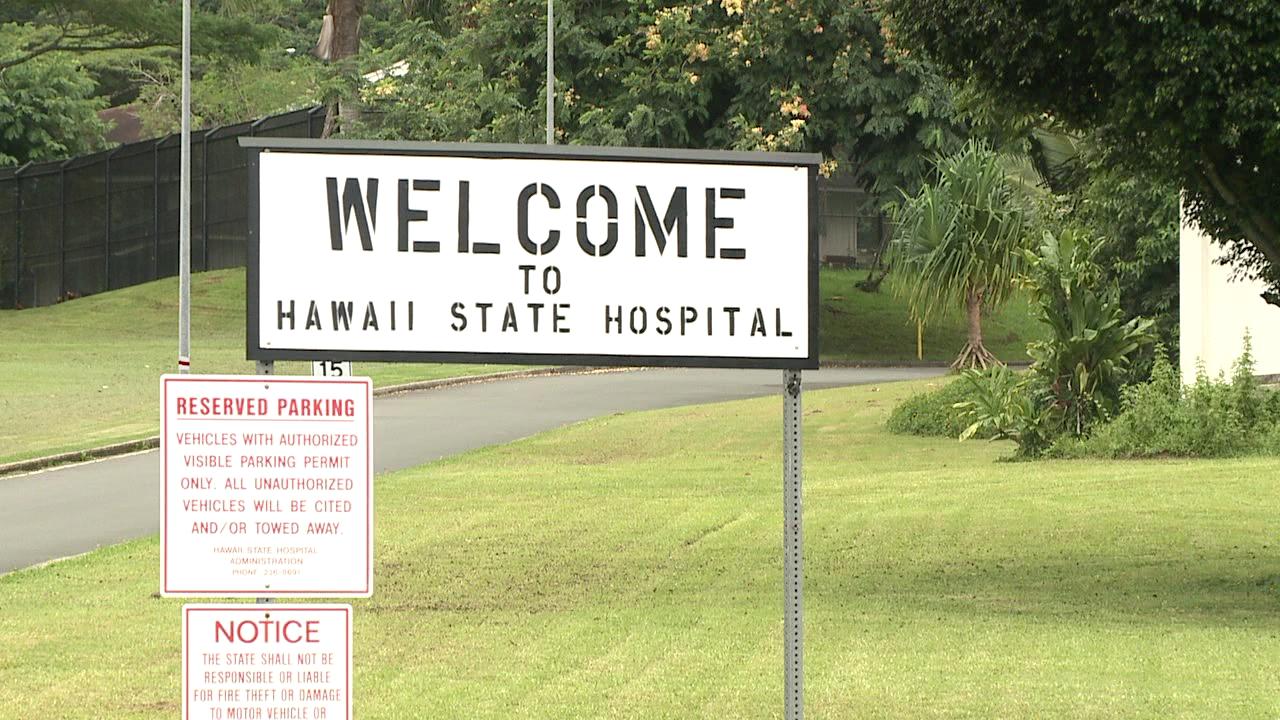 hawaii state hospital (2)_224672