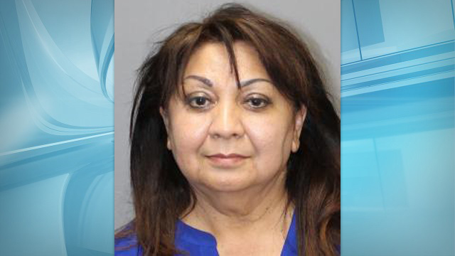 Woman indicted in one of the worst cases of embezzlement