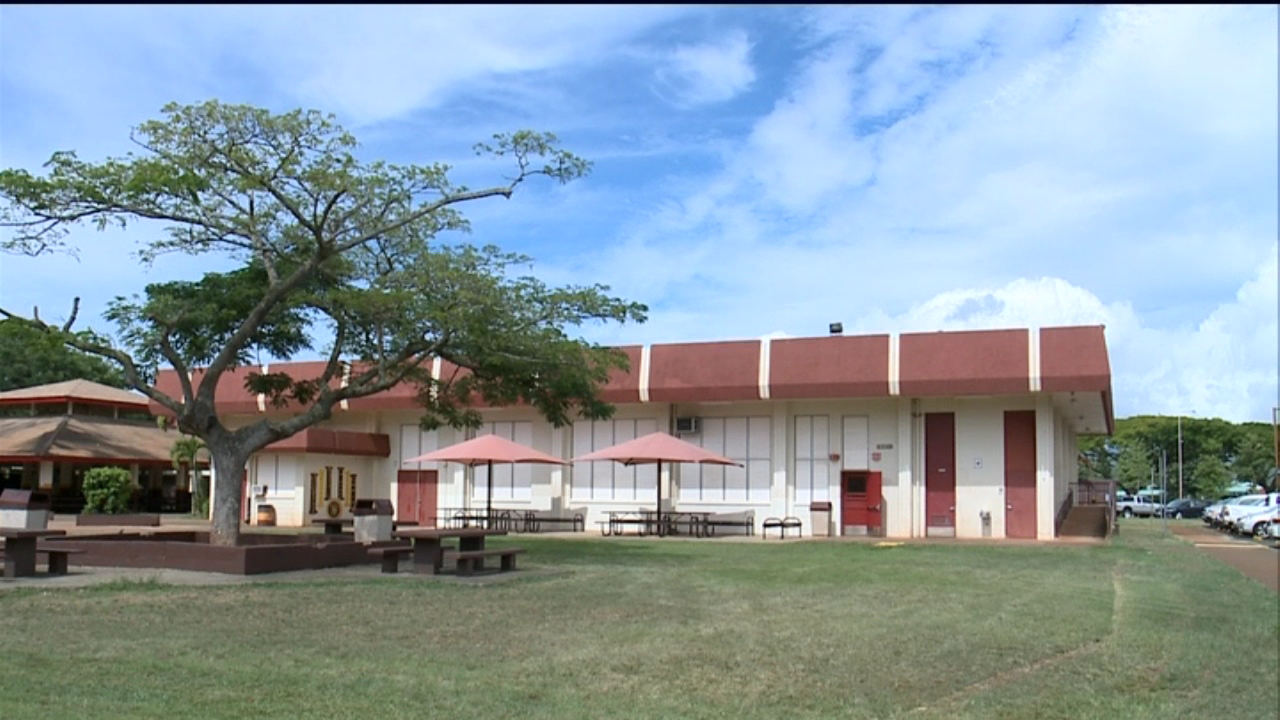mililani high school_223269
