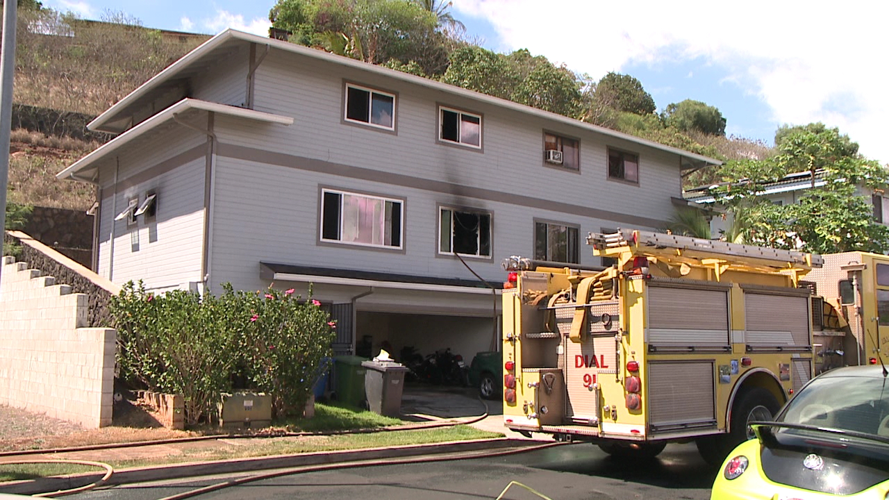 waipio house fire_224792