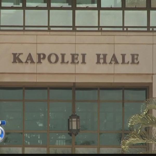 Welcome Home Kapolei_223759