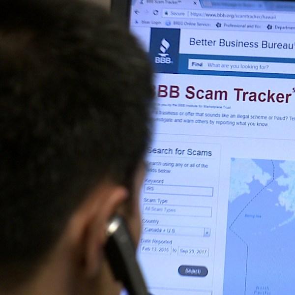 bbb scam tracker_225454