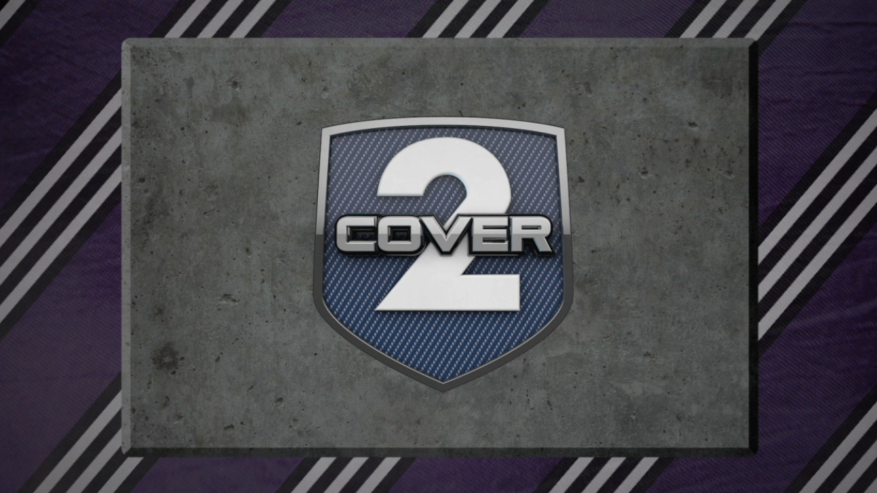 cover2 halloween logo_228732