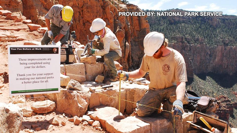 grand canyon national park nps EDIT_228615