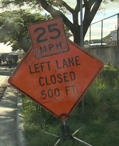 likelike highway lane closure (1)_228937
