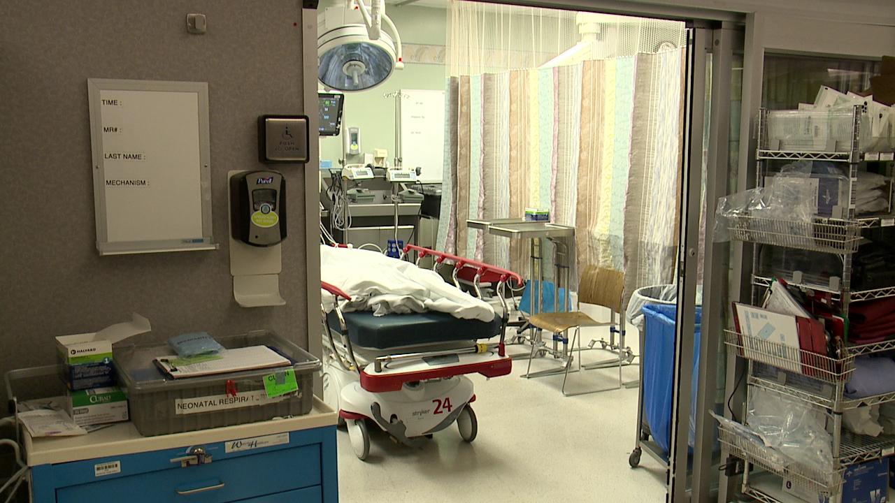 queen's medical center emergency room generic_225706