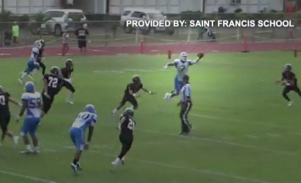 saint francis mcleod highlight edit_228662