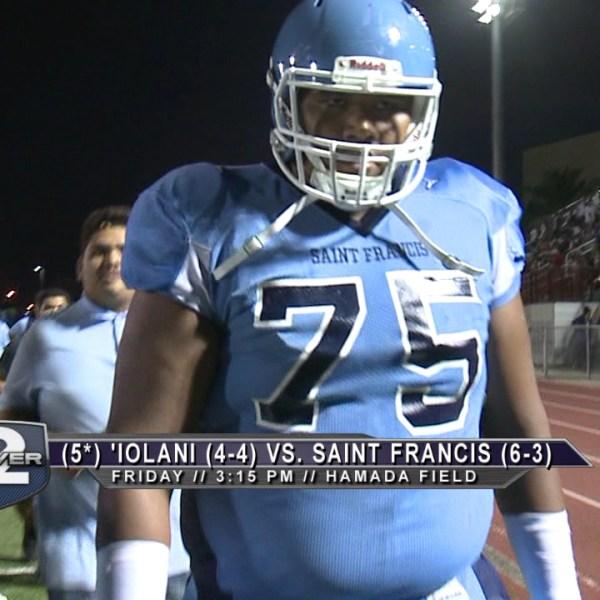 saint francis tackle ope laloulu_227035