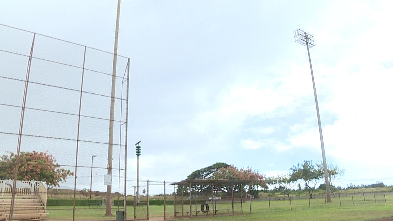 waialua district park_226101