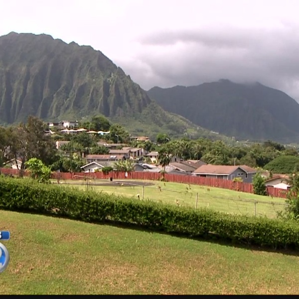 Welcome Home Kaneohe Locations_228576