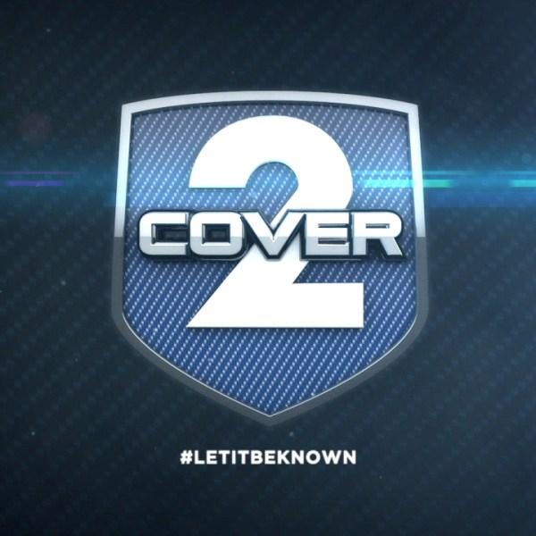 cover2 2017 show logo_221418