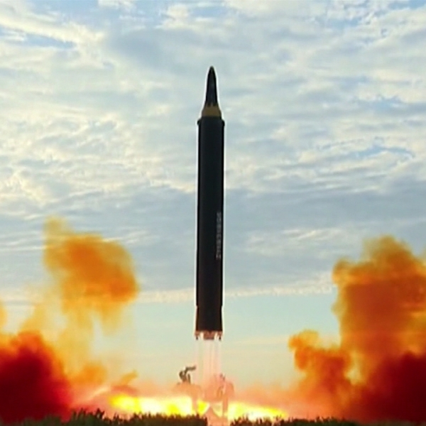 missile launch_230131