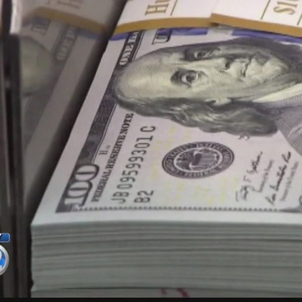 Western Union offers refunds for scam victims