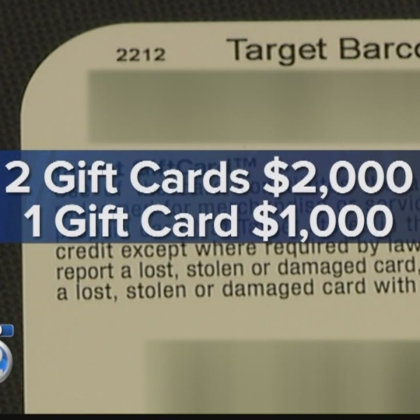Maui woman's cautionary tale after thwarting thieves mid-scam