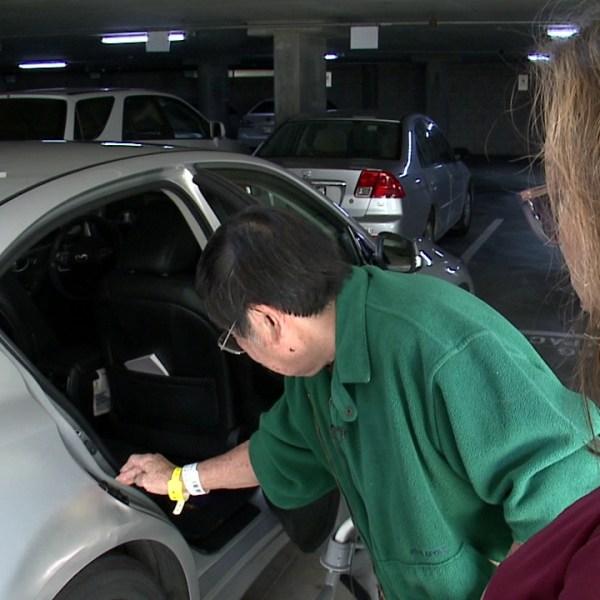 botched car repair_234310