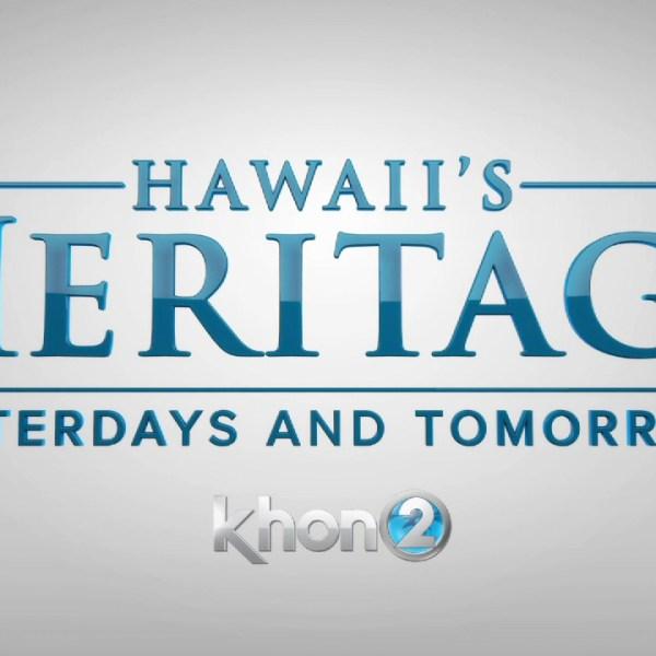 hawaiis heritage stinger_234590