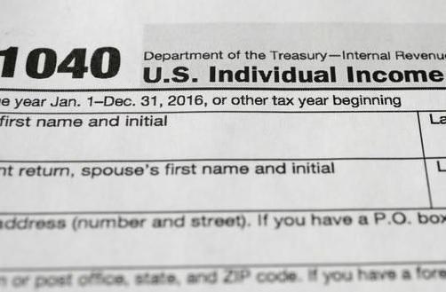 tax-form_193168