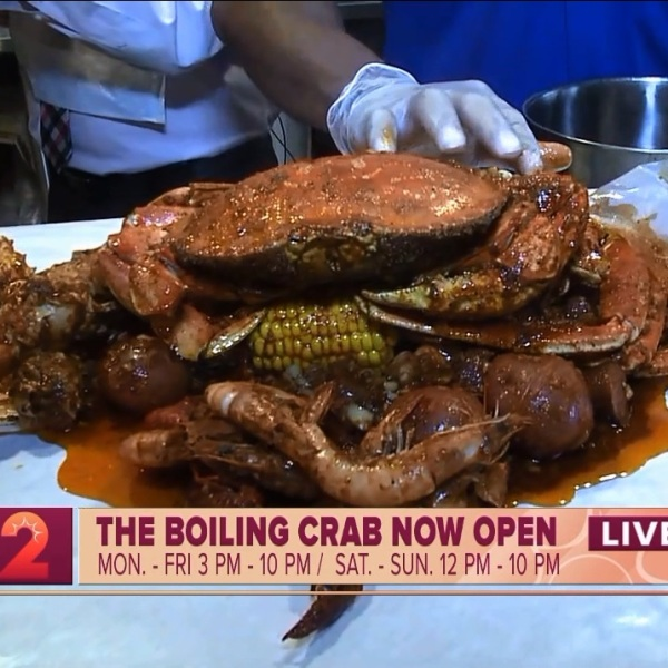 the boiling crab 2_234929