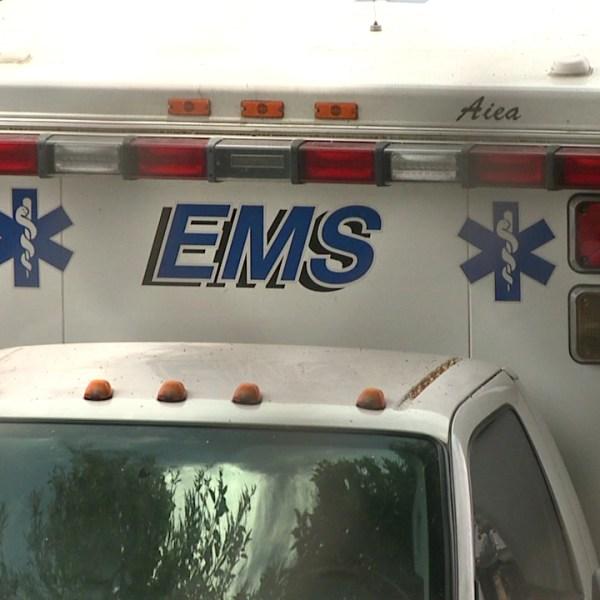 11-4-ems-ambulance_183329