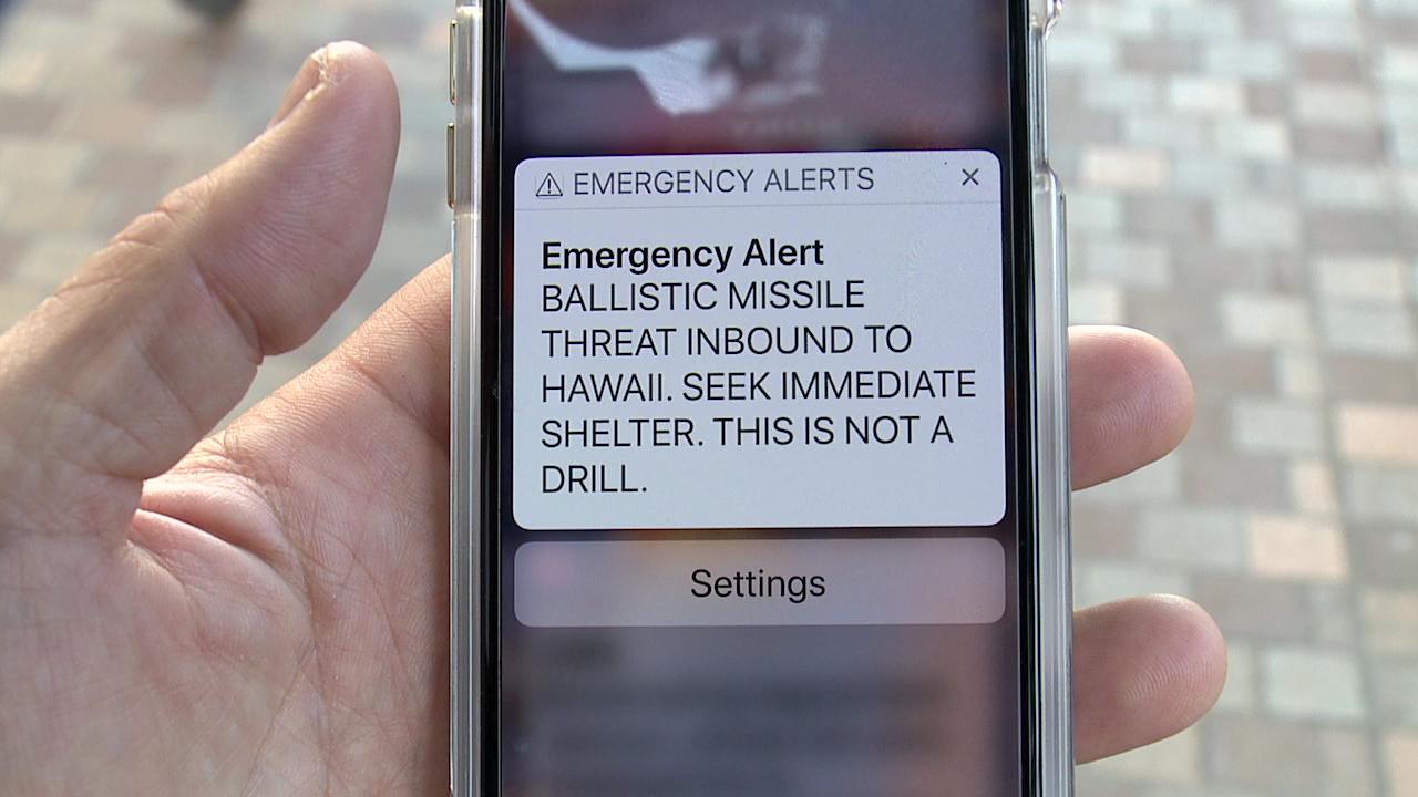 ballistic missile threat phone alert_238244