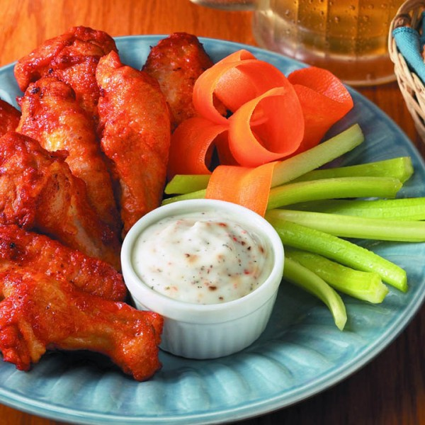 chicken-wings_1517330361523.jpg