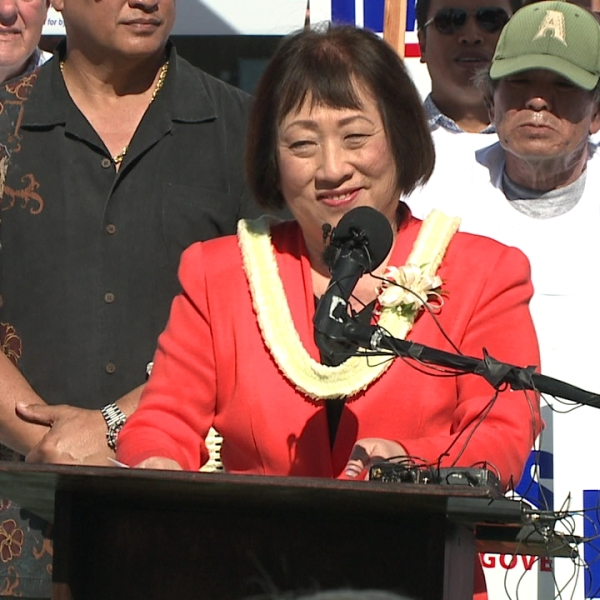 colleen hanabusa governor announcement_236950
