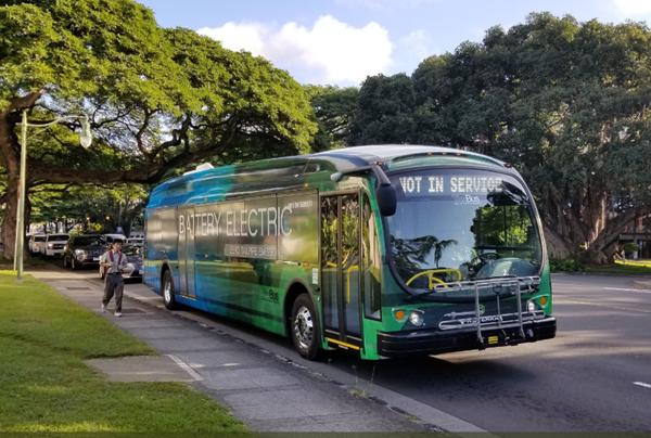 electric bus_239627