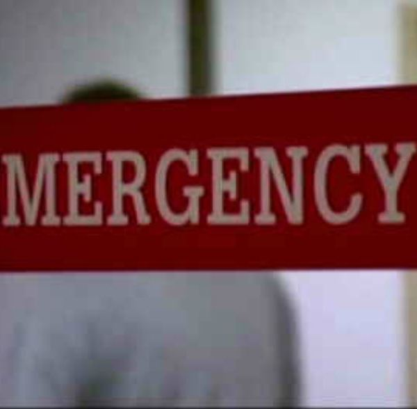 emergency_238152