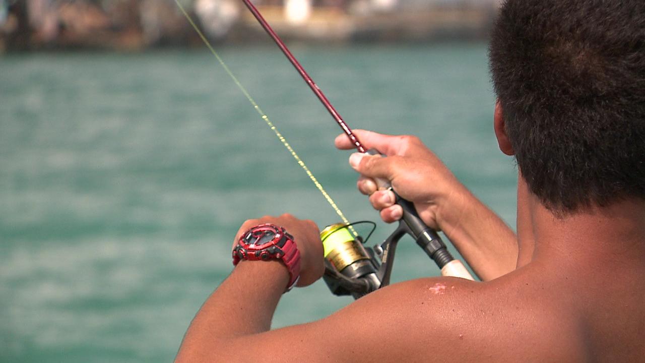 fisherman fishing generic_239741