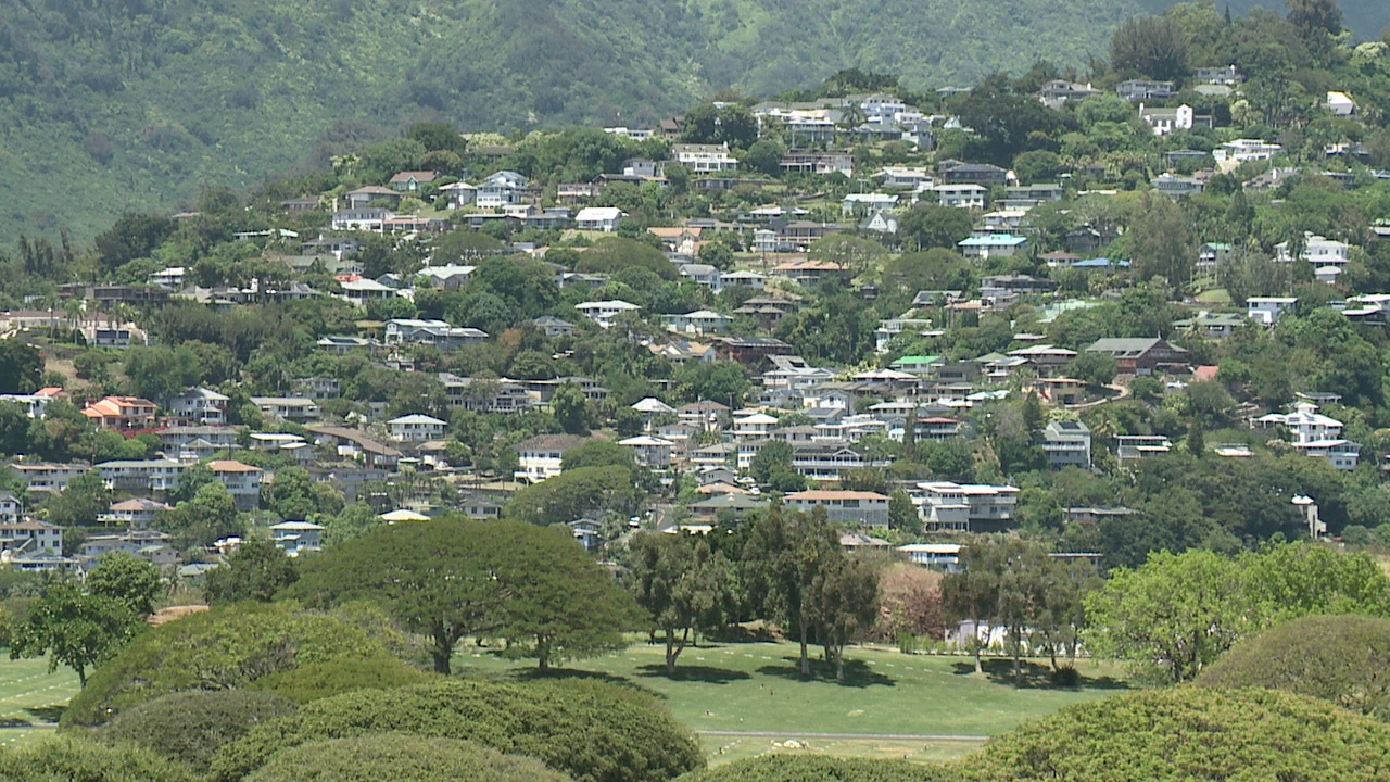 honolulu homes skyline generic (1)_221808
