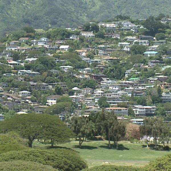 honolulu homes skyline generic (1)_221808