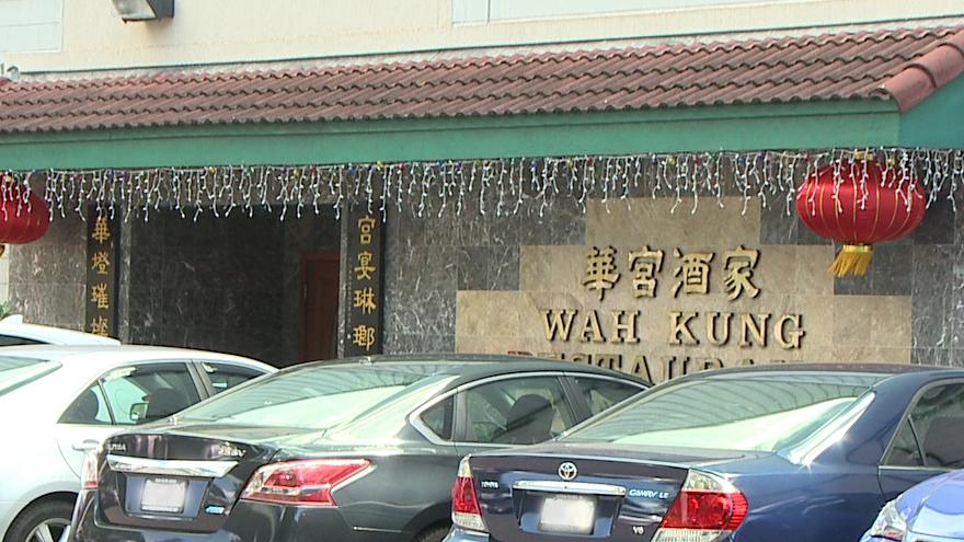 wah kung restaurant EDIT_238189