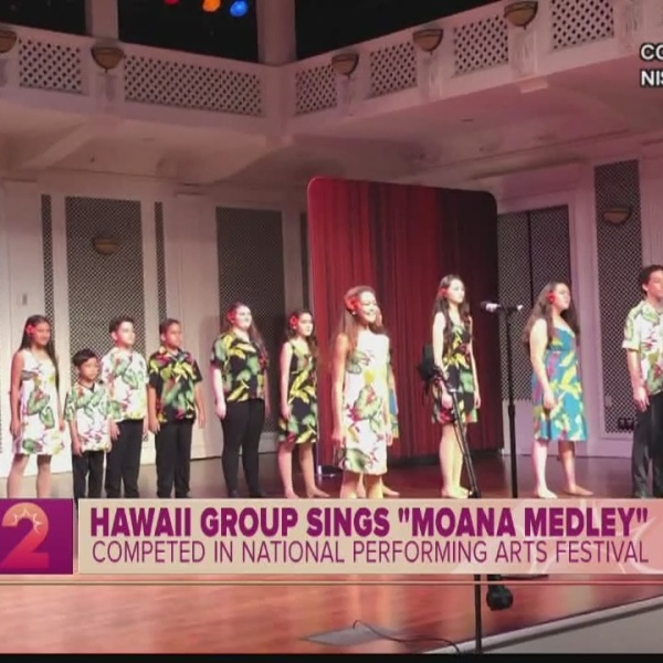 Performing_arts_students_sing__Moana__me_1_20180301010036