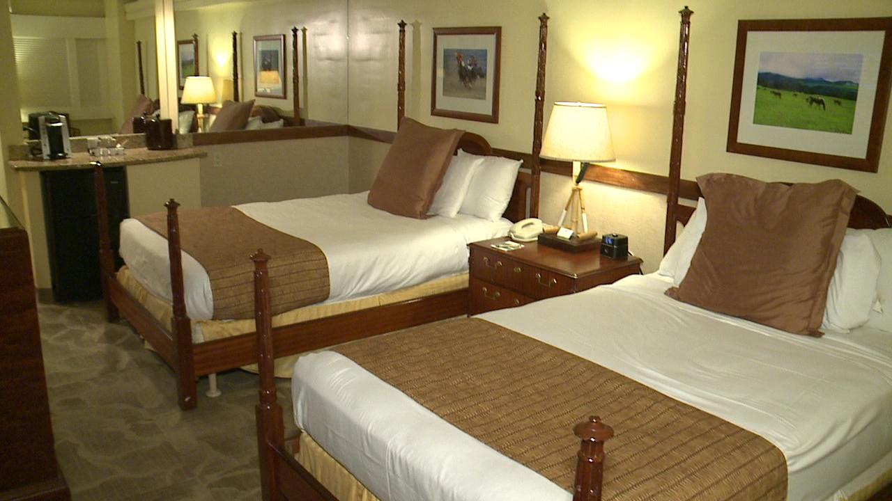 equus hotel waikiki (2)_243105