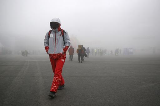 Pyeongchang Olympics_243685
