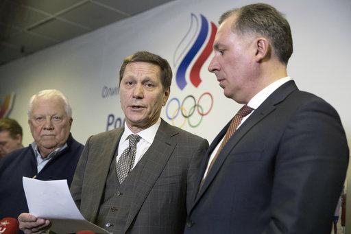 Alexander Zhukov, Vitaly Smirnov, Stanislav Pozdnyakov_243969