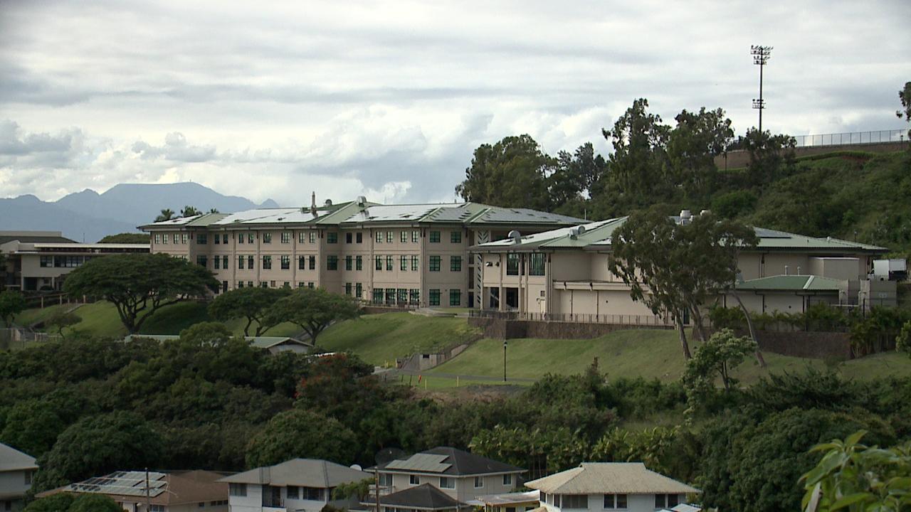 kamehameha schools kapalama_243470