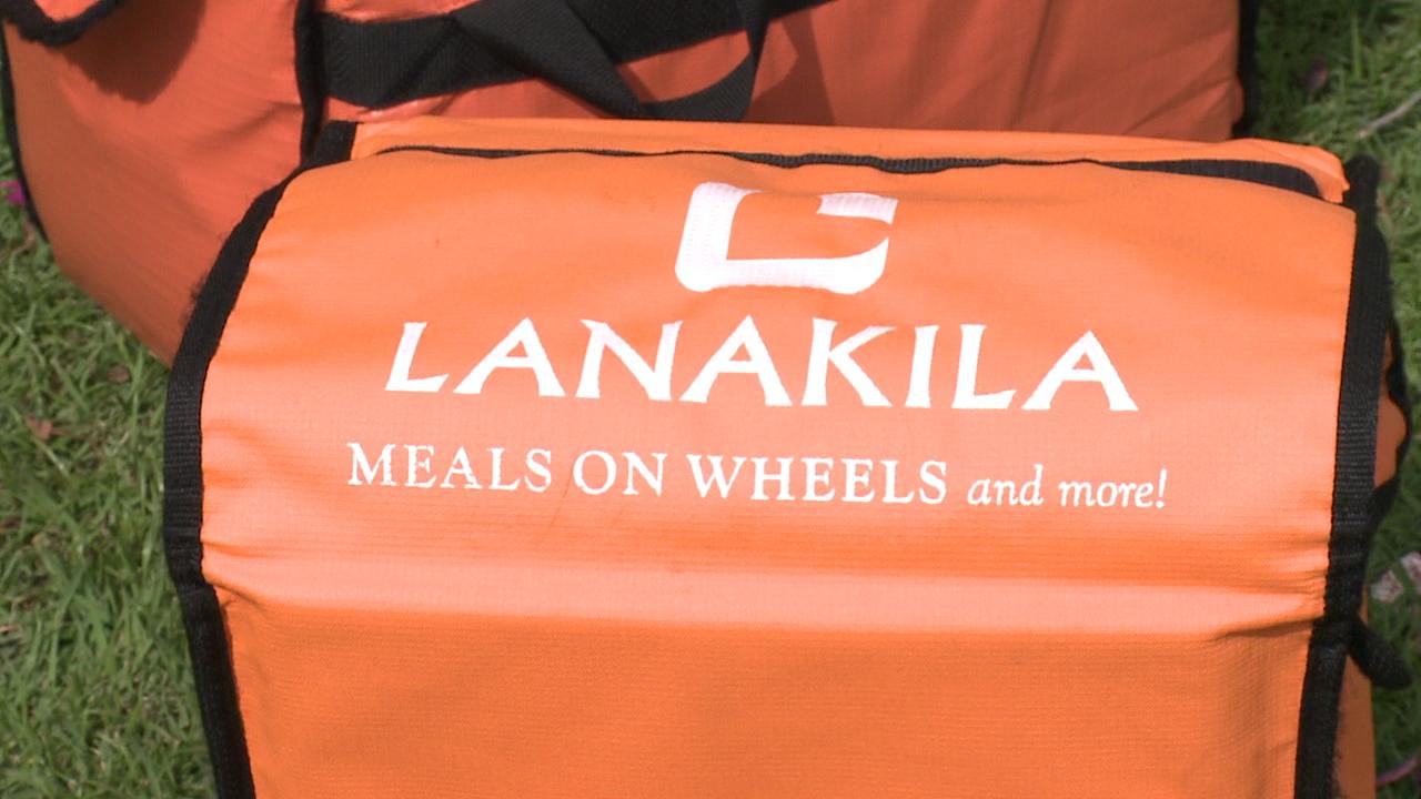 lanakila meals on wheels cooler_243929