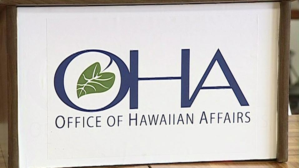 oha office of hawaiian affairs_241576