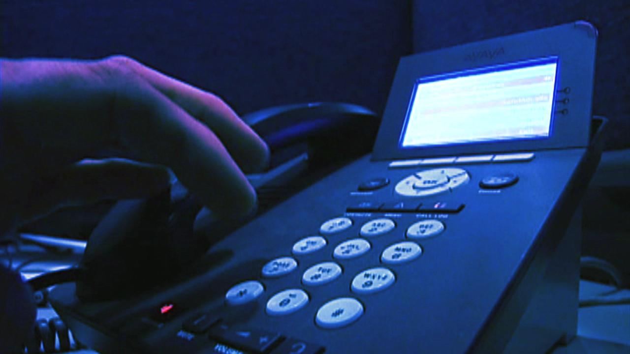 phone scam call generic_218049