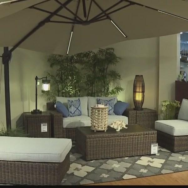 Design___Decor__Indoor_Outdoor_Furniture_0_20180324041351