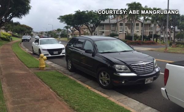 EDIT recovered lanakila meals on wheels vehicle courtesy Abe Mangrubang_1520063560616.jpg.jpg